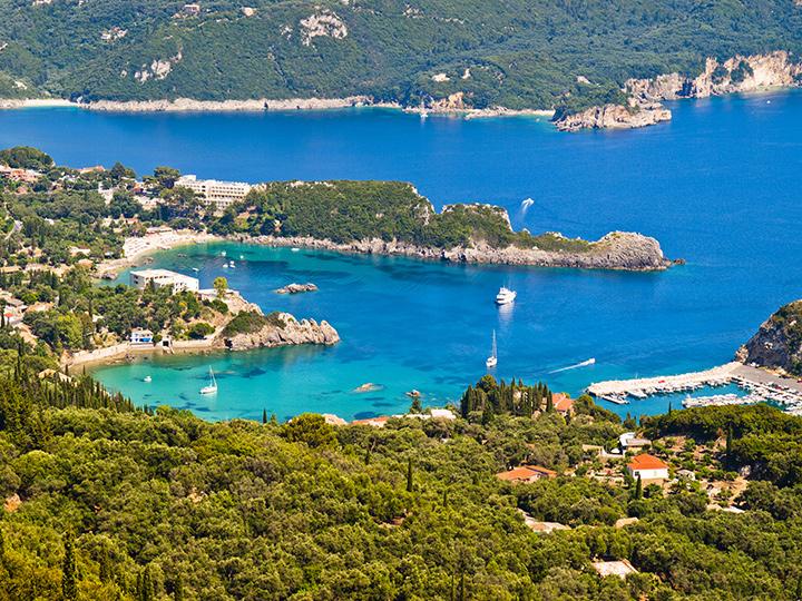 Poze-Corfu (4)