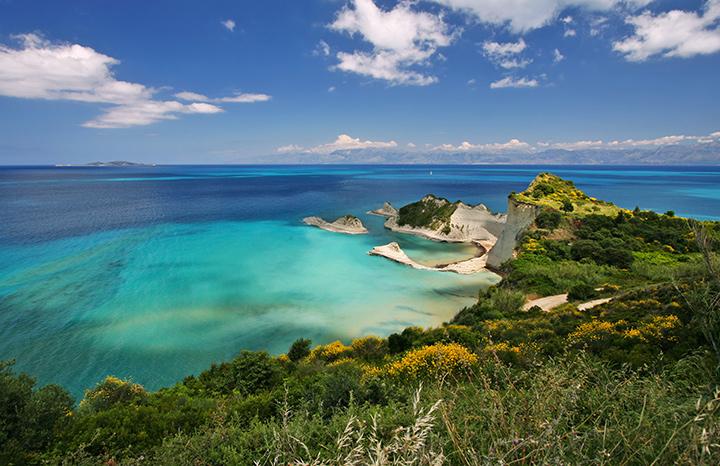 Poze-Corfu (6)