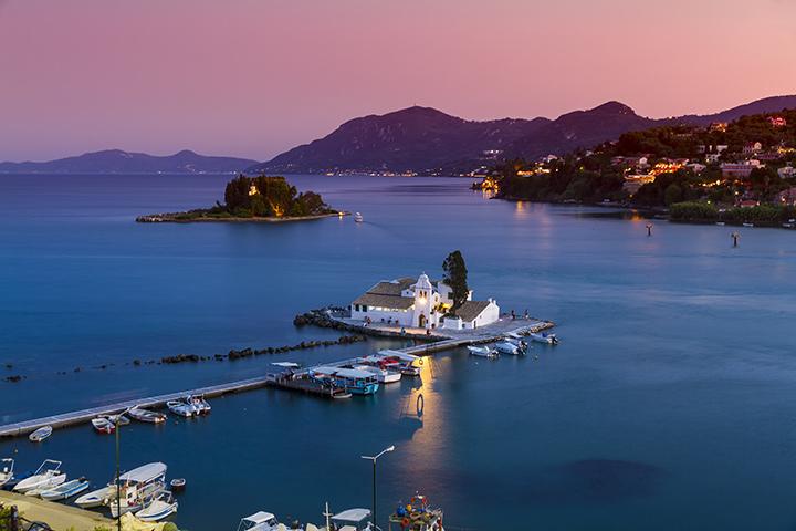 Poze-Corfu (7)