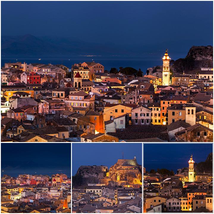 Corfu-collage-10