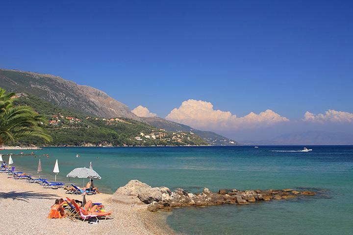 Corfu-dassia-beach-1