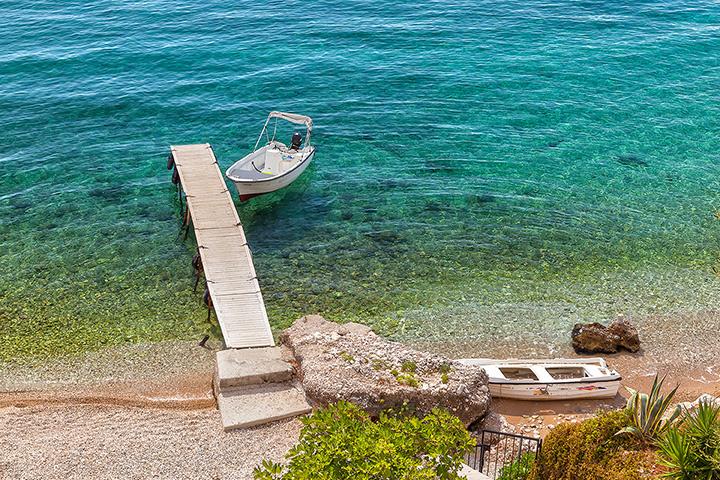 Corfu-landscape-1