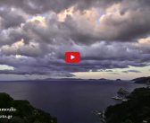 [VIDEO] Insula Skopelos, un vis perfect