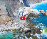 [VIDEO] Skiathos 2016