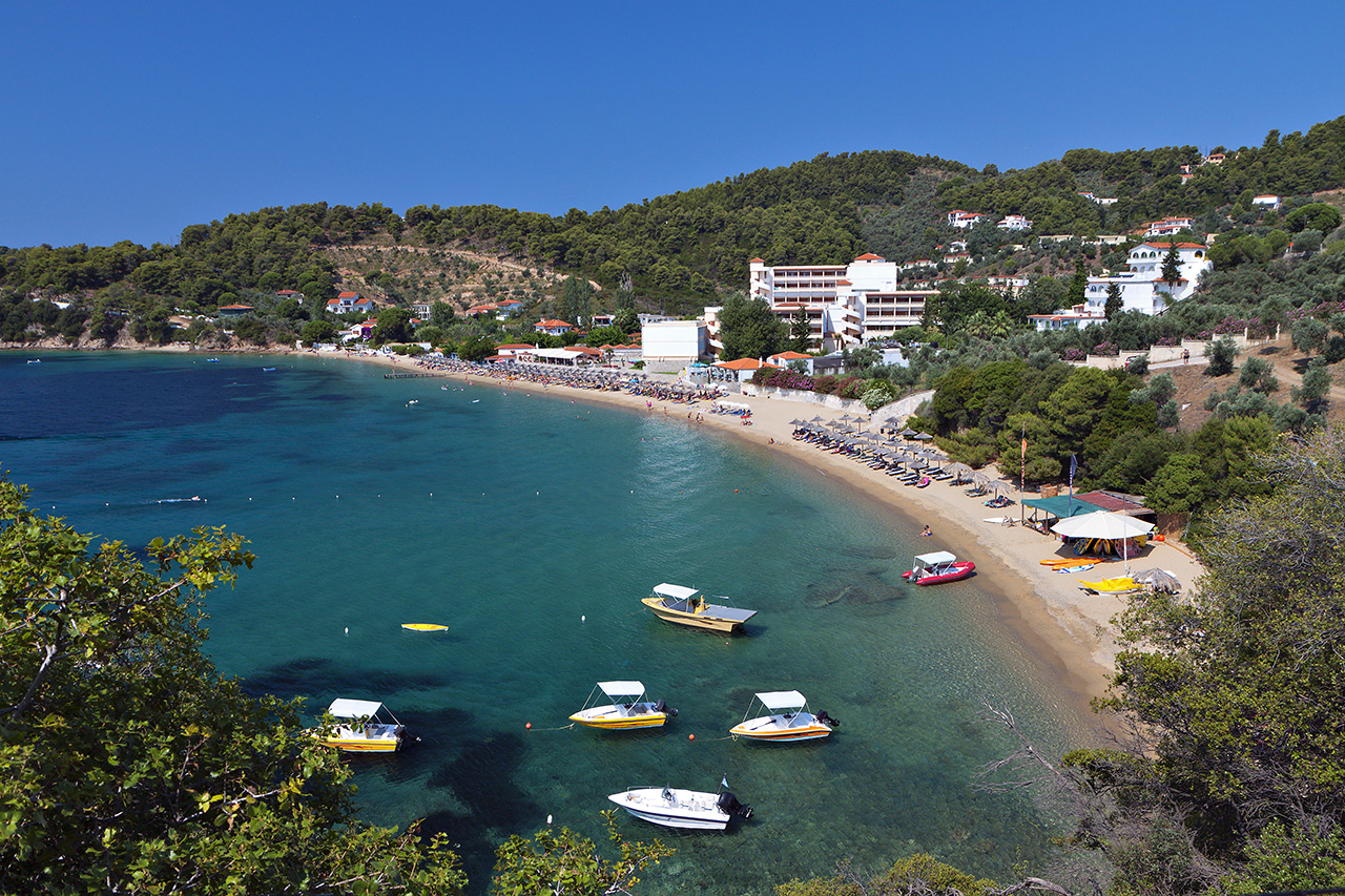 plaje-skiathos-Achladies