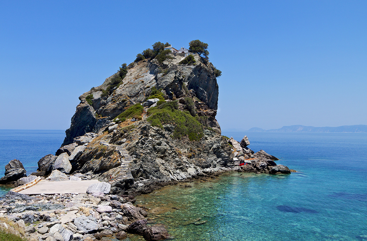 plaje-skopelos-Agios-Ioannis