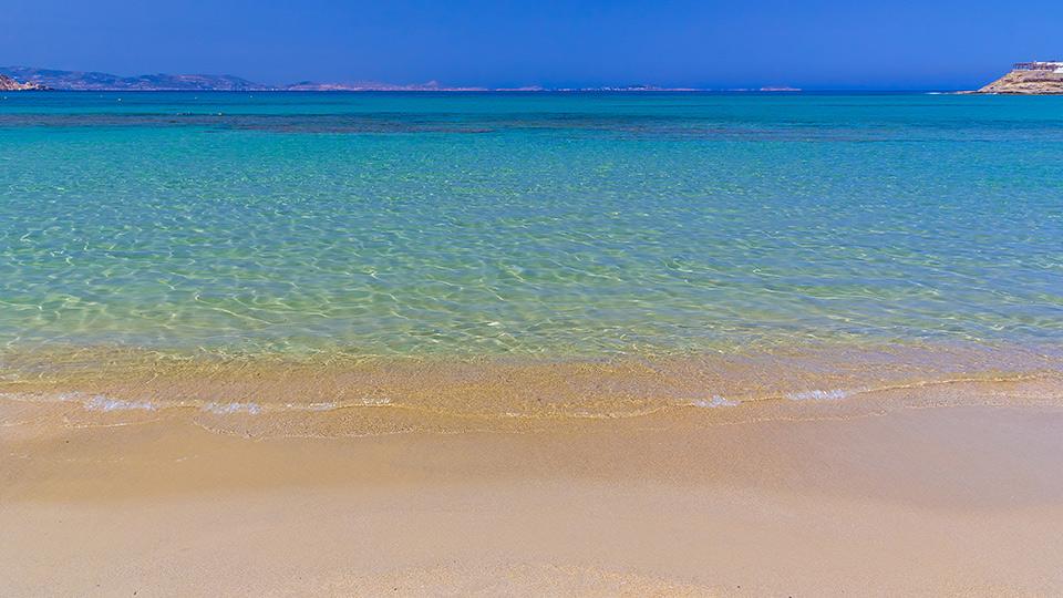 Plaje-Naxos-Agios-Georgios