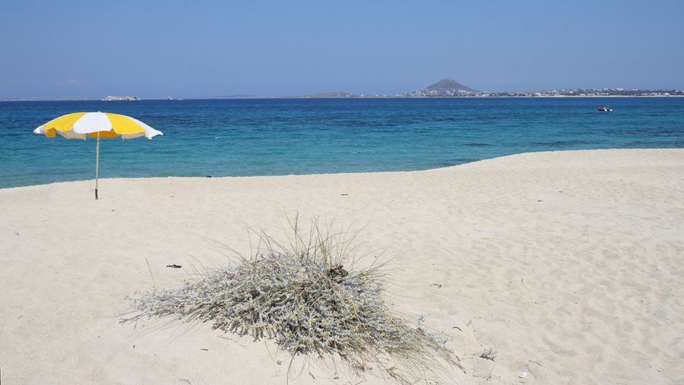 Plaje-Naxos-Mikri-Vigla