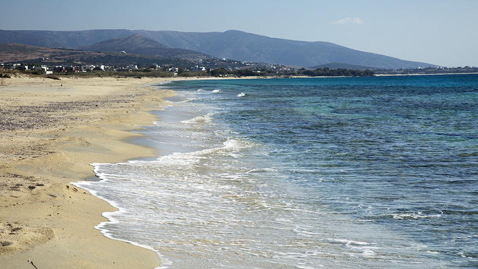 Plaje-Naxos-Orkos