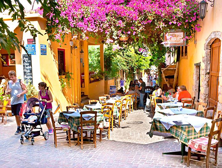 poze-grecia-creta-incredible-greece (1)