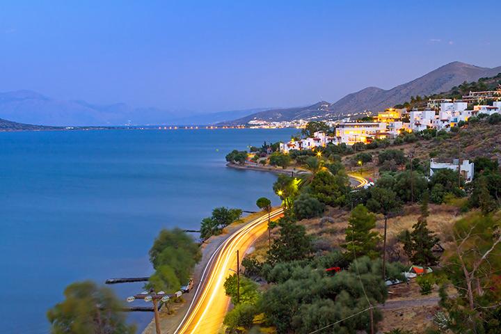 poze-grecia-creta-incredible-greece (2)