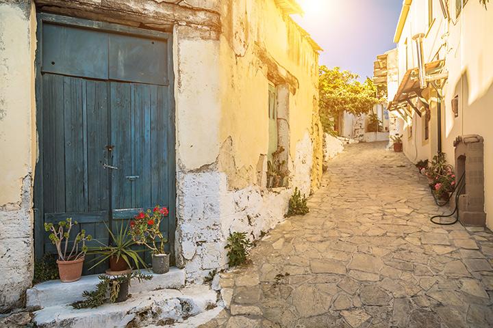 poze-grecia-creta-incredible-greece (5)