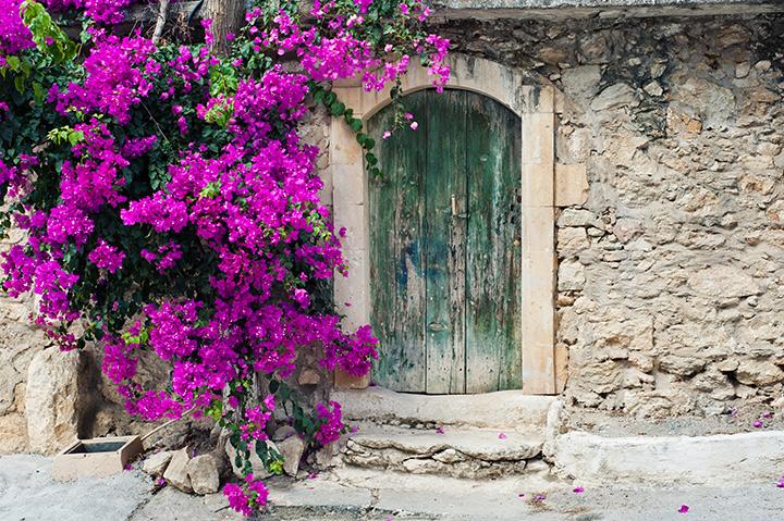 poze-grecia-creta-incredible-greece (6)
