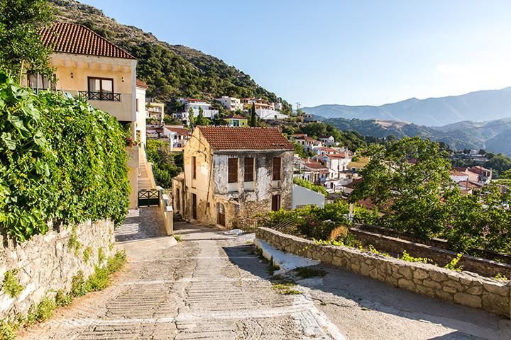 poze-grecia-creta-incredible-greece (7)