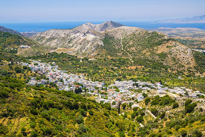 Chalki-village,-Naxos-island