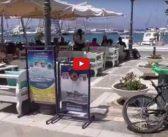 [VIDEO] Insula Naxos 2016