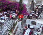 [VIDEO] Naxos Island !