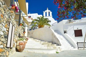 chora,-Naxos-island,