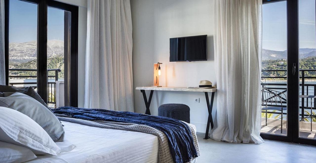 Kefalonia-Grand-hotel