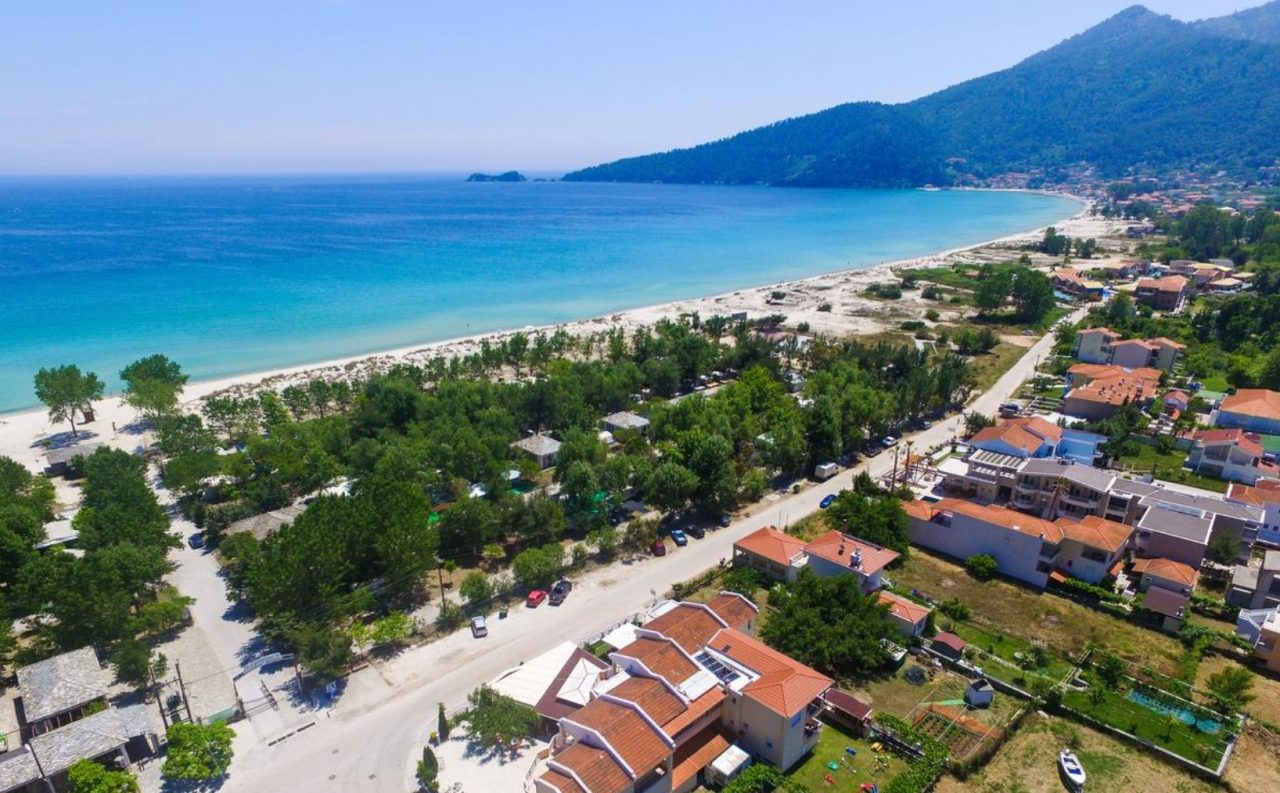 thassos-golden-beach-cazare-recomandata-3