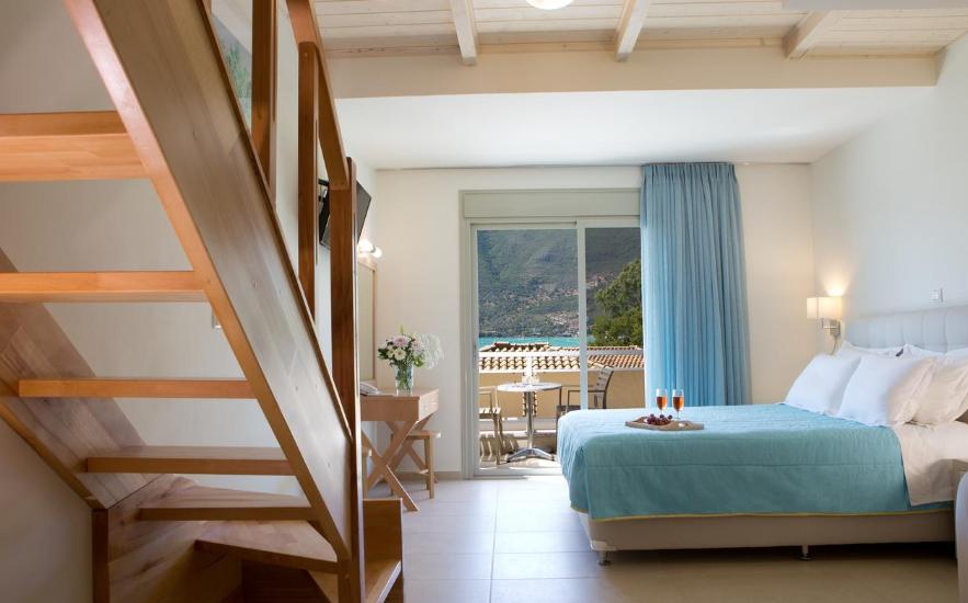 hoteluri-recomandate-cupluri-lefkada-4