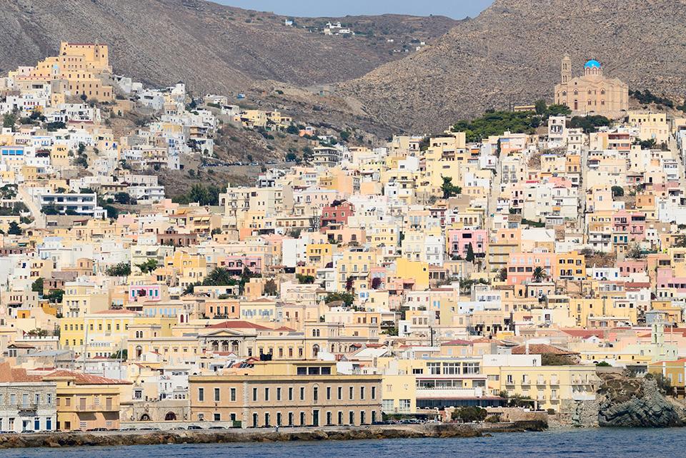 insula-syros-ermoupolis