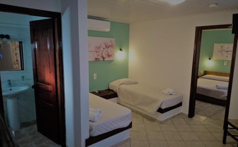 apartamente-ieftine-argassi-dora (1)