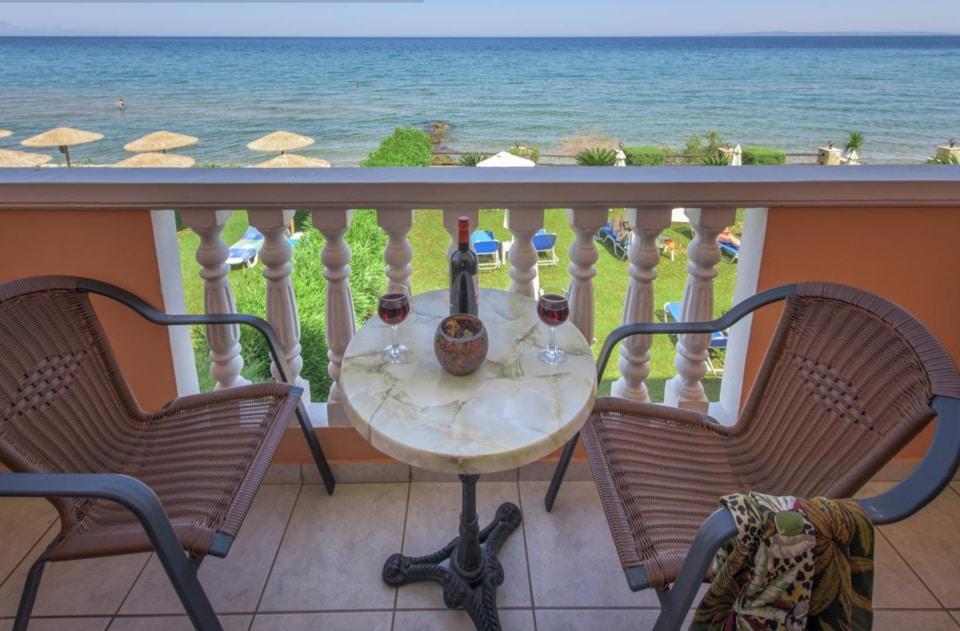 apartamente-ieftine-argassi-zakynthos-anemona (3)