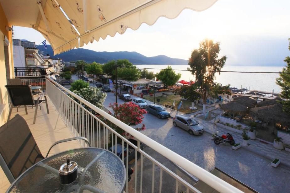 recomandare-apartamente-thassos-bay-view