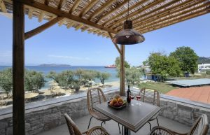 recomandare-apartamente-thassos-by-the-sea-2