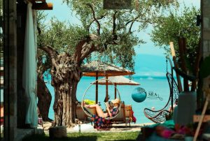 recomandare-apartamente-thassos-by-the-sea