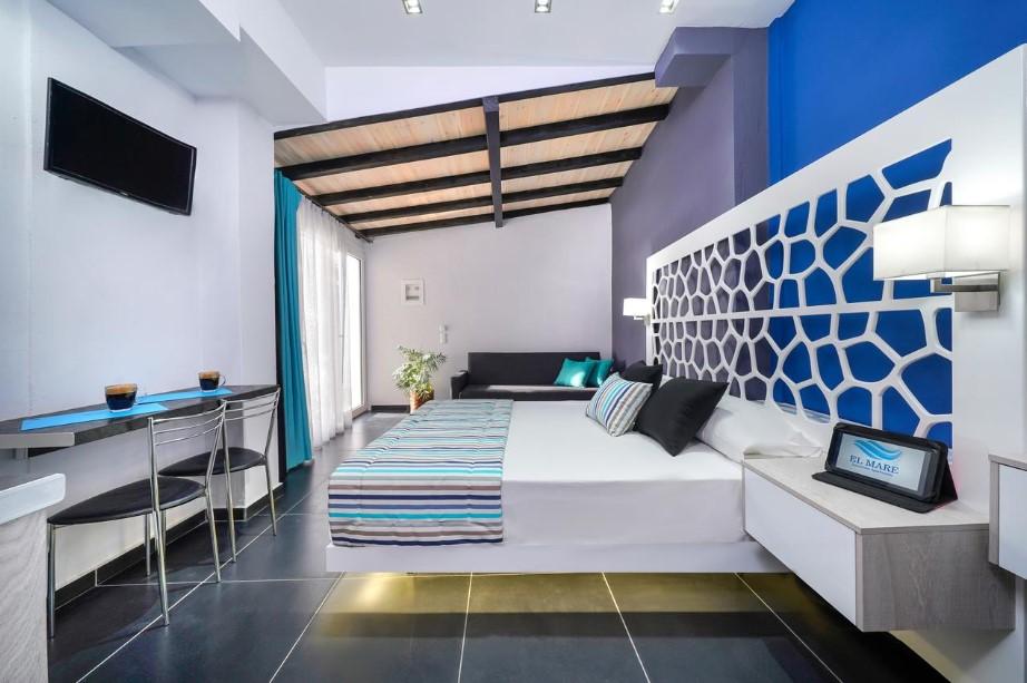 recomandare-apartamente-thassos-el-mare-4