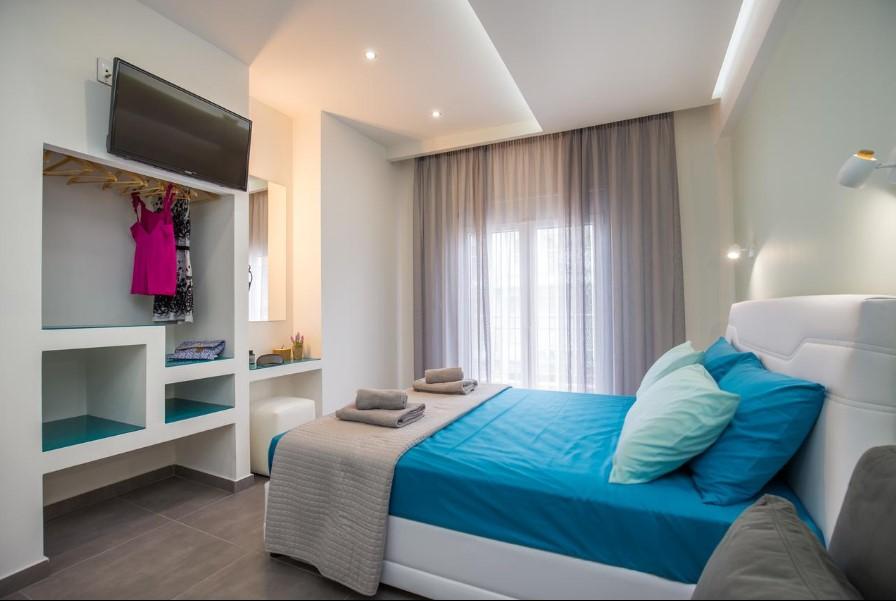 recomandare-apartamente-thassos-pass-inn