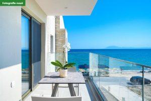 recomandare-apartamente-thassos-reverie-1