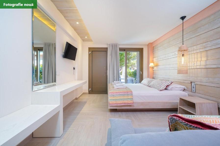 recomandare-apartamente-thassos-reverie-2