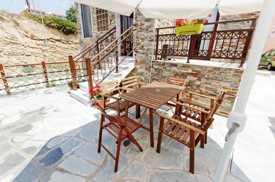 recomandare-apartamente-thassos-villa-fun-sun