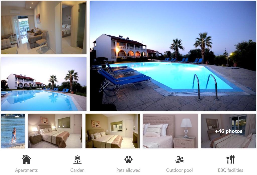recomandare-cazare-corfu-messonghi-stefanos-resort (2)