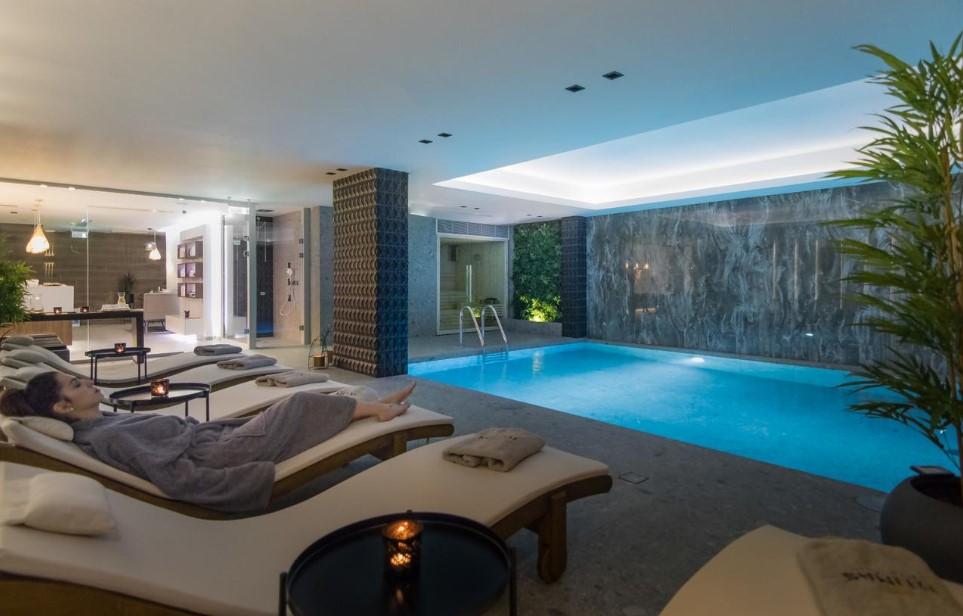 recomandare-cazare-skala-potamia-apartamente-ntinas (2)