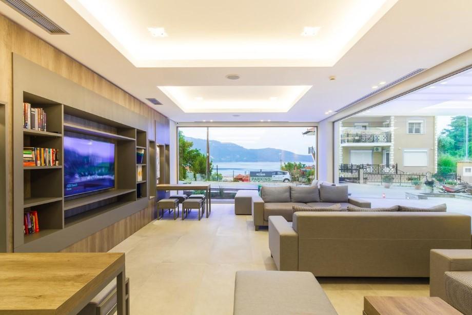 recomandare-cazare-skala-potamia-apartamente-ntinas (3)