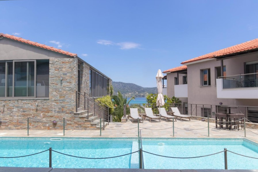 recomandare-cazare-skala-potamia-apartamente-ntinas (4)
