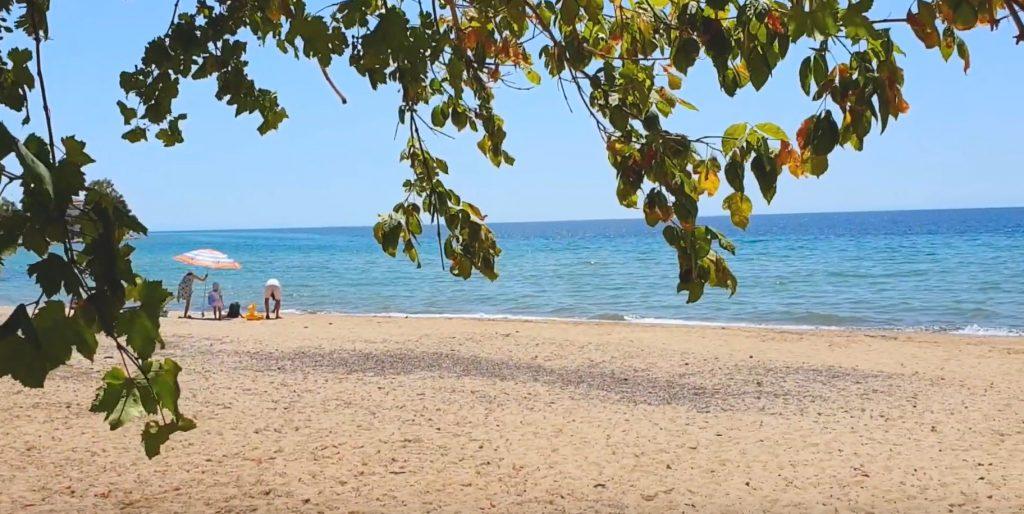Skala-Kallirachis-plaja