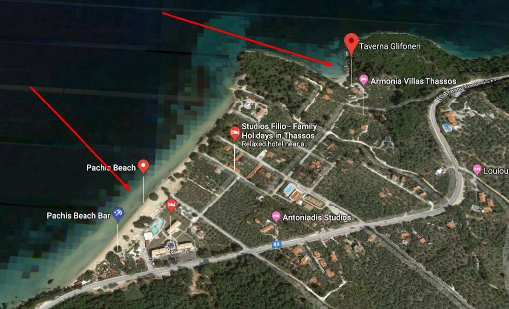 glifoneri-pachis-beach