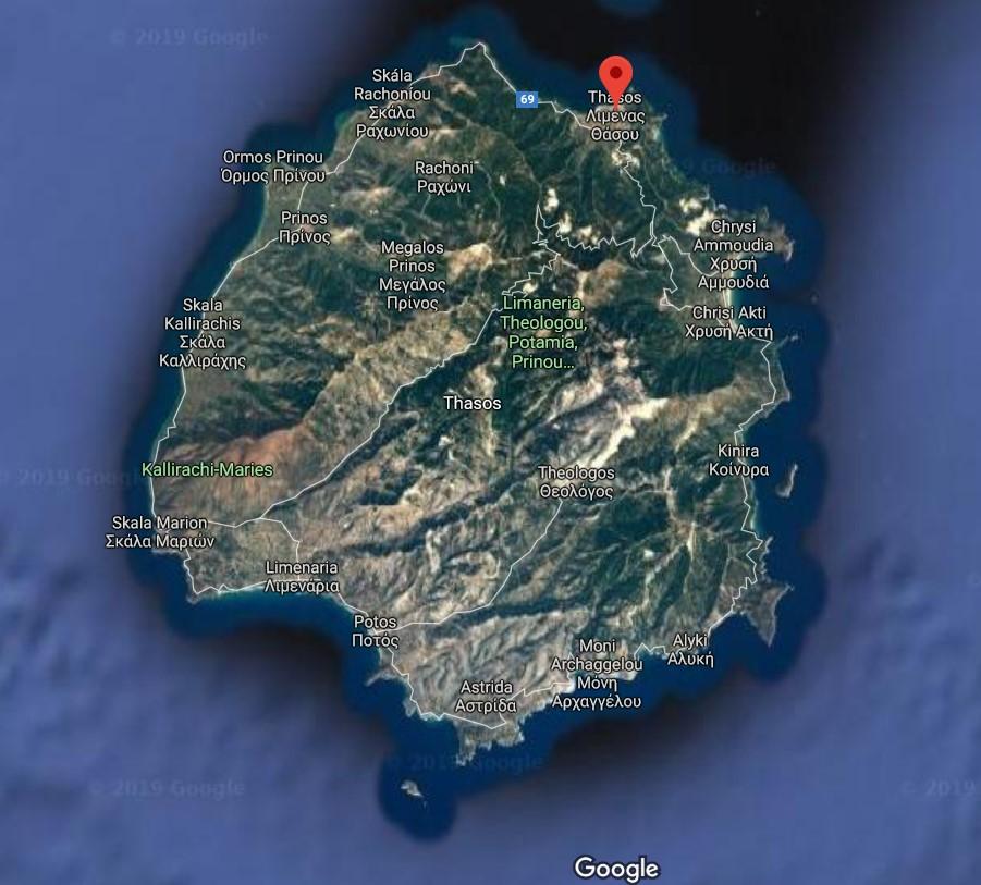 harta-plaja-limanaki