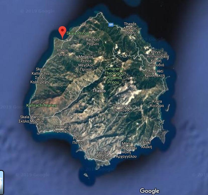 harta-plaja-skala-prinos