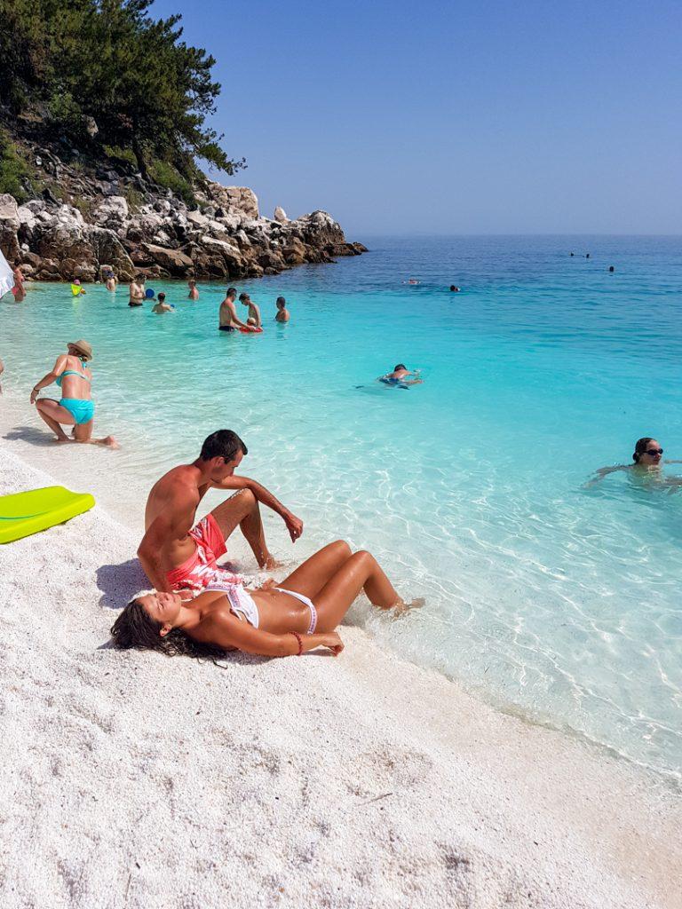 marble-beach (27)