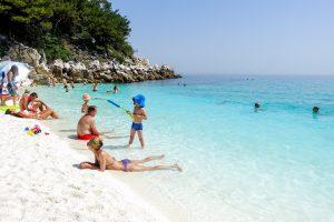 marble-beach (47)