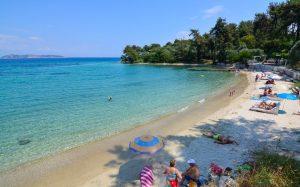 papalimani-plaja-thassos