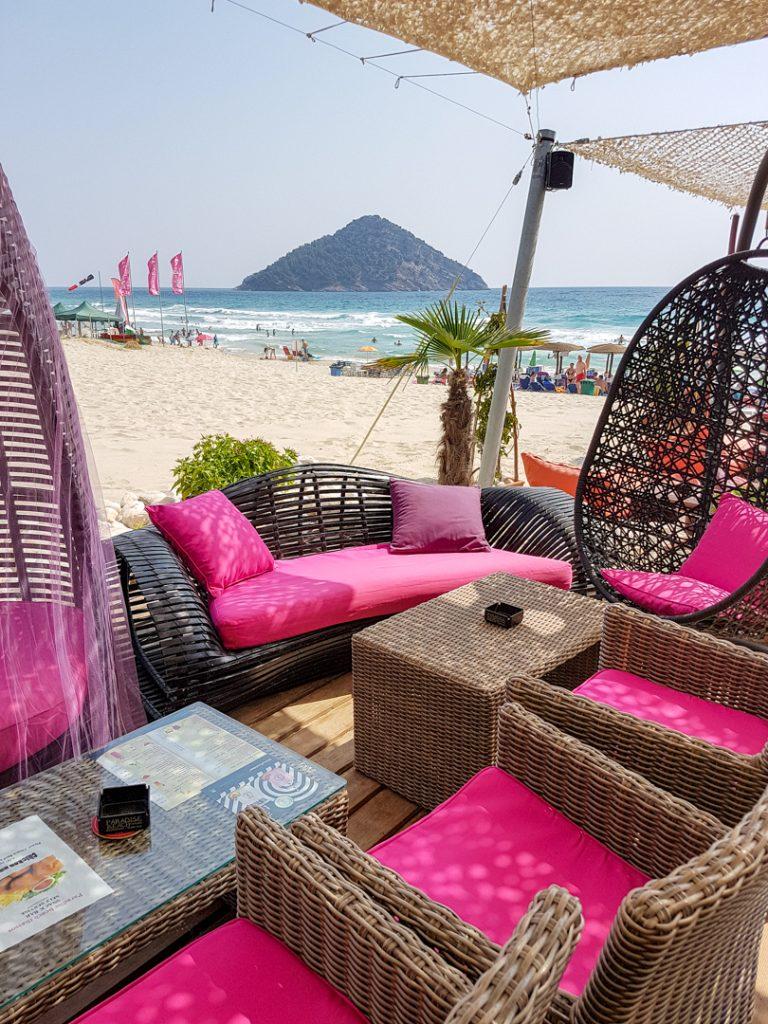 paradise-beach (16)