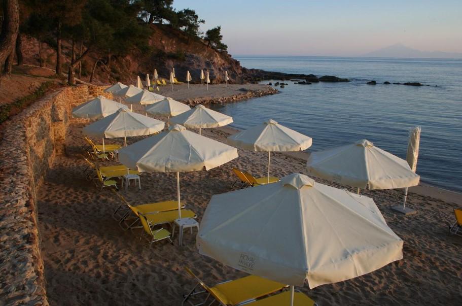 plaja-Rosogremos-2