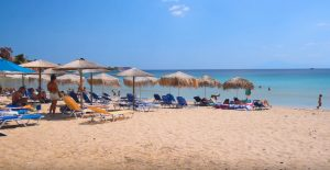 plaja-Rosogremos-3